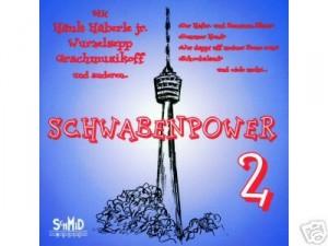 Spower2