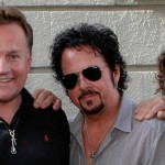 Paich, Lukather, Phillips