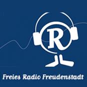 Olli beim Freien Radio Freudenstadt