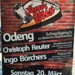 Semi_Mix